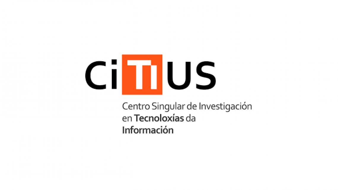Centro Singular de Investigación en Tecnoloxías da Información (CiTIUS), Universidade de Santiago de Compostela