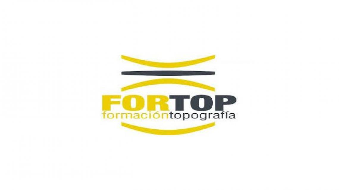 FORTOP