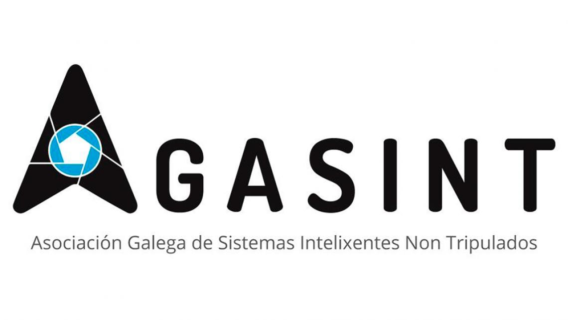 Manifiesto de AGASINT sobre los recientes hechos acaecidos en las cercanías del aeropuerto Adolfo Suarez-Madrid Barajas