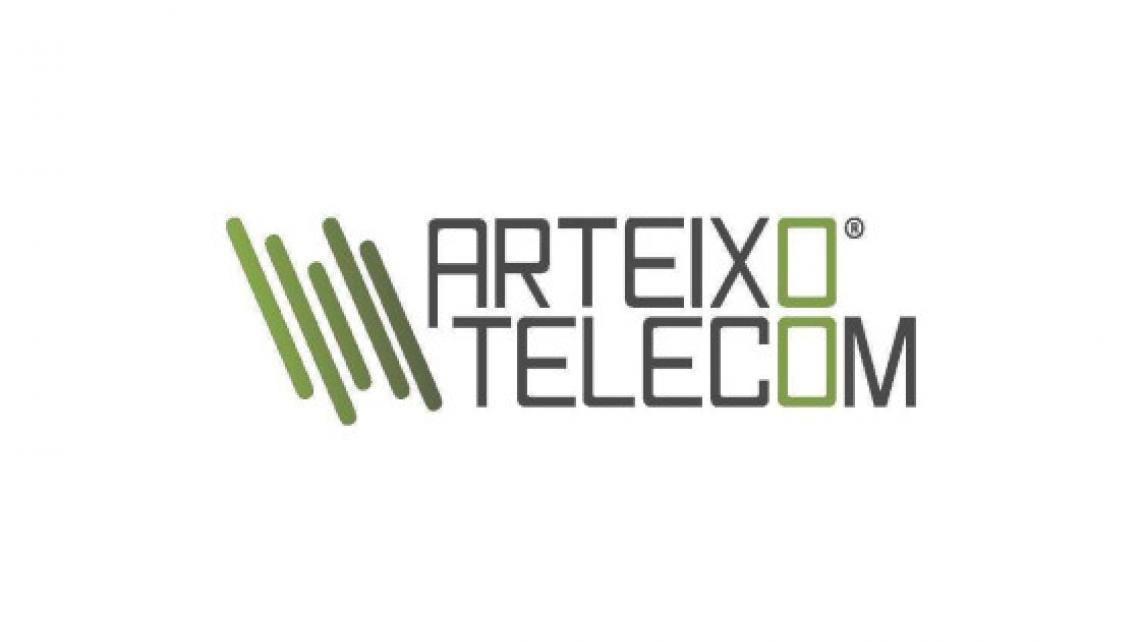 ARTEIXO TELECOM