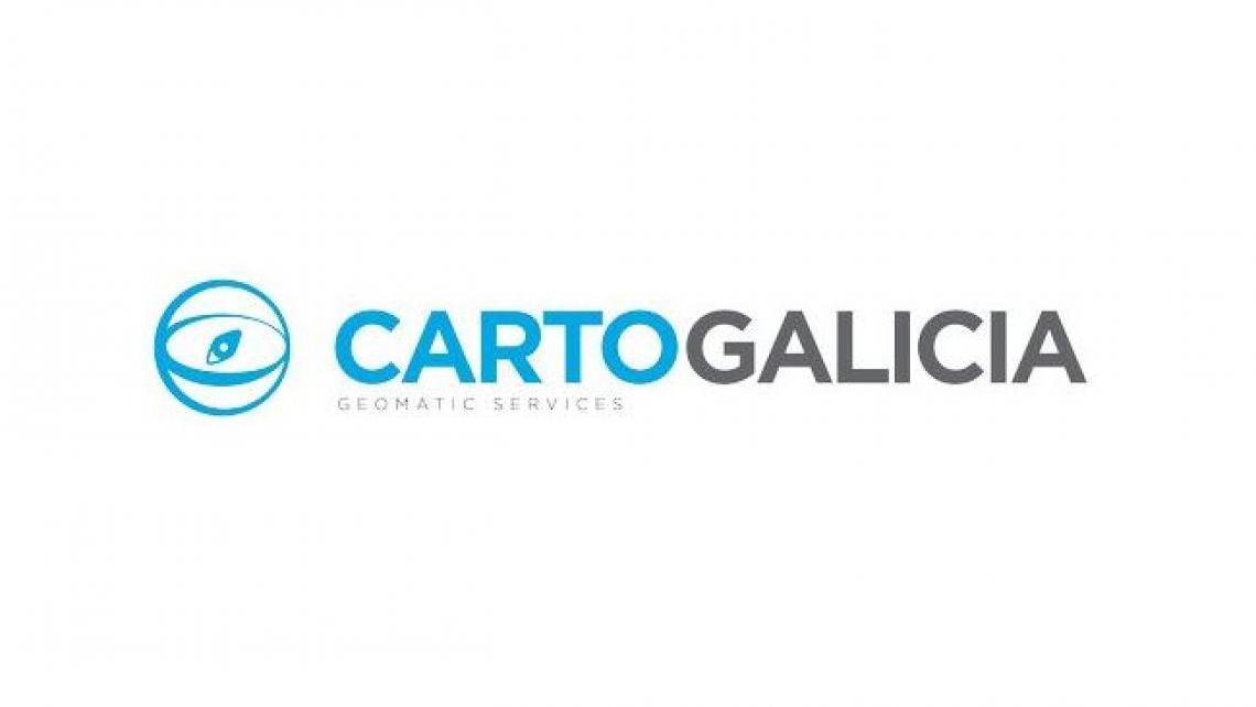 CARTOGALICIA