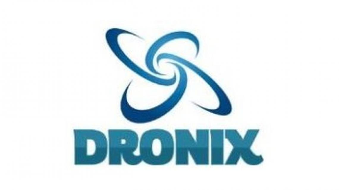 Dronix S.L.