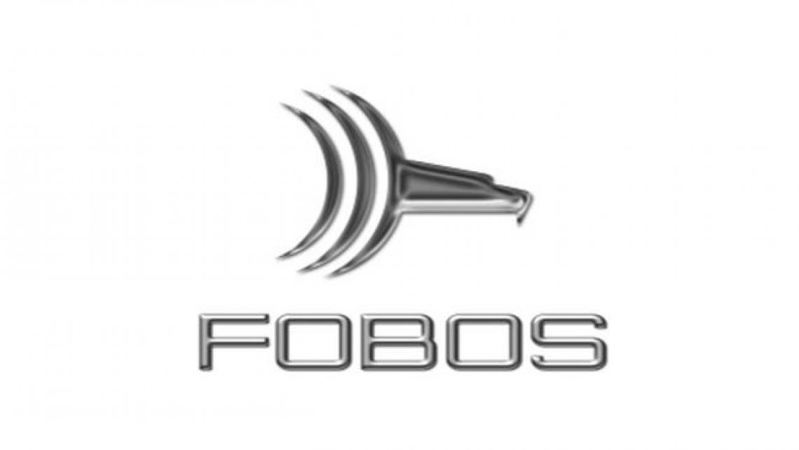 FOBOS SOLUTIONS