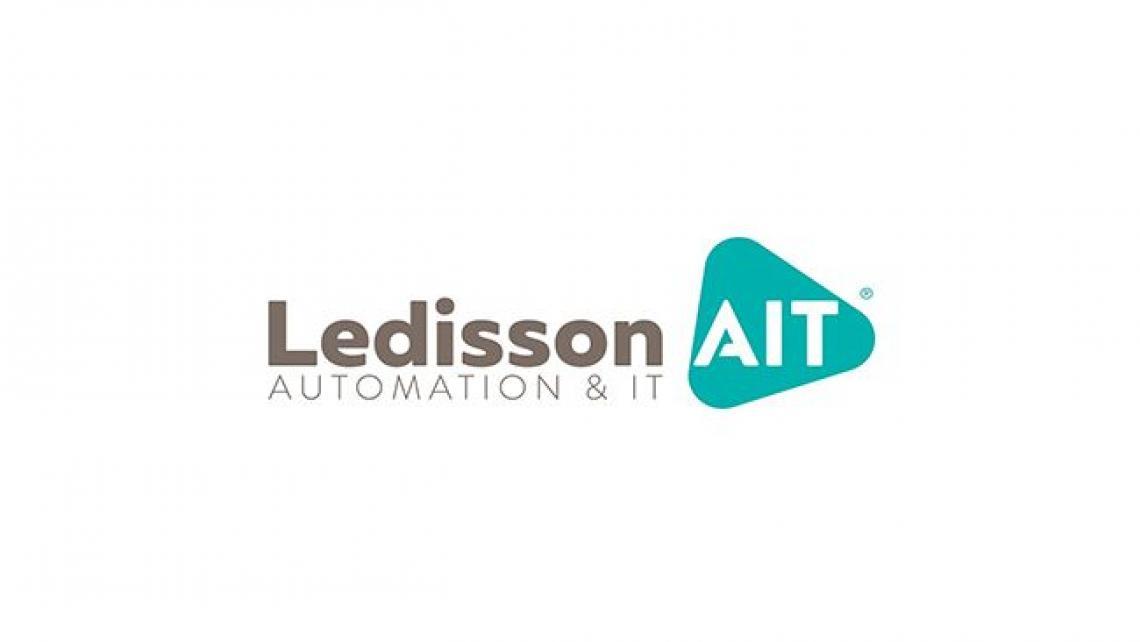 LEDISON