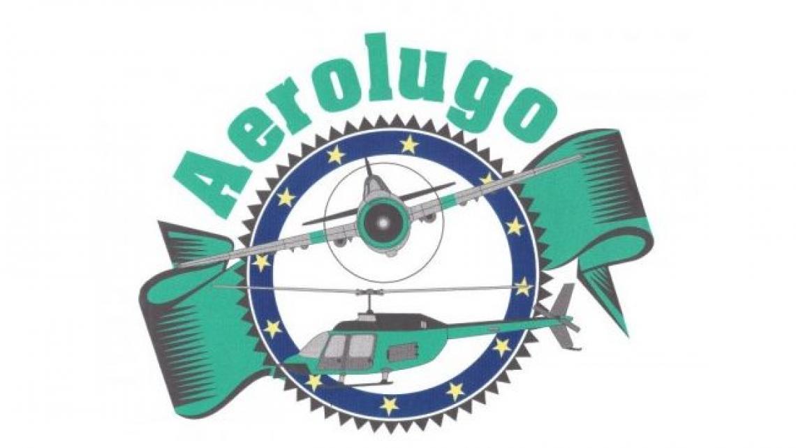 Aerolugo S.L.