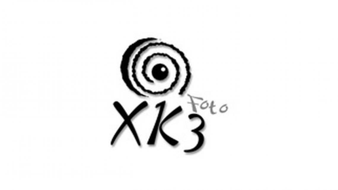 XK3foto