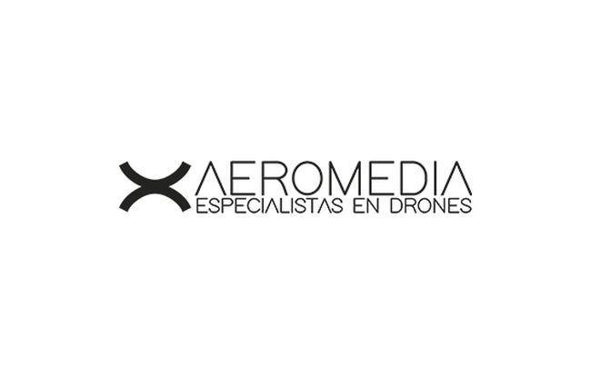 AEROMEDIA UAV S.L.