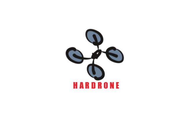 HARDRONE