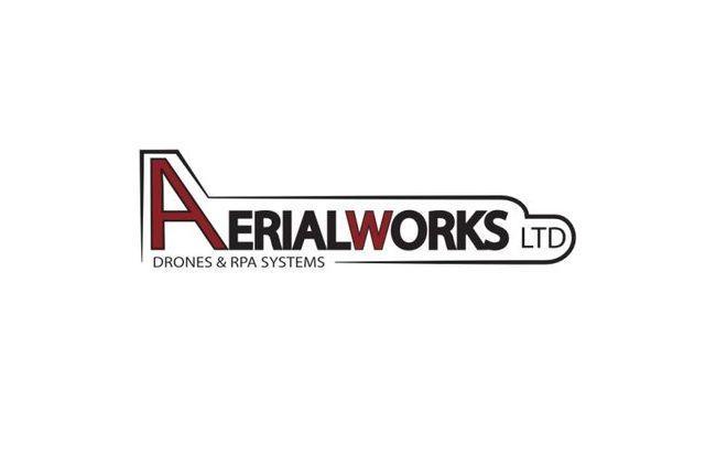 AERIAL WORKS