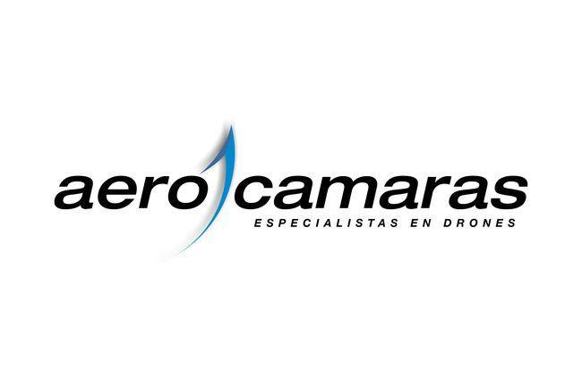 AEROCÁMARAS, ESPECIALISTAS EN DRONES