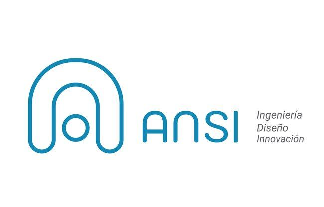 ANSI S.L. Análisis y Soluciones de Ingeniería