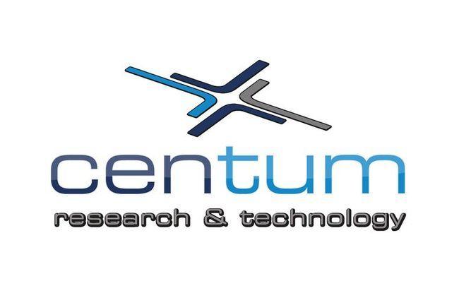 Centum Research & Technology