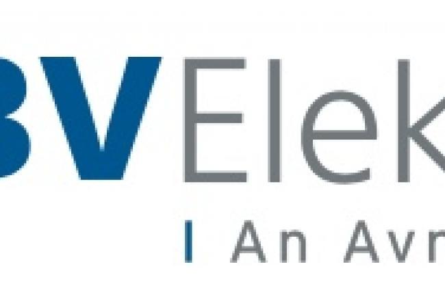 Información placas ALVEO de EBV Elektronik
