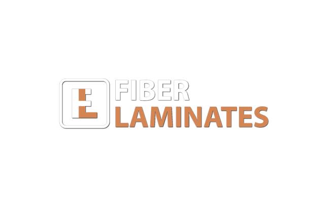 FIBER LAMINATES S.L.