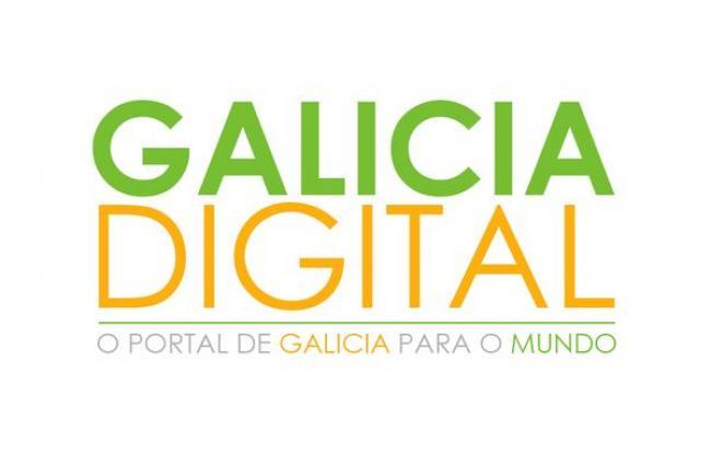 GALICIADIGITAL
