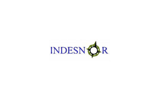 INDESNOR