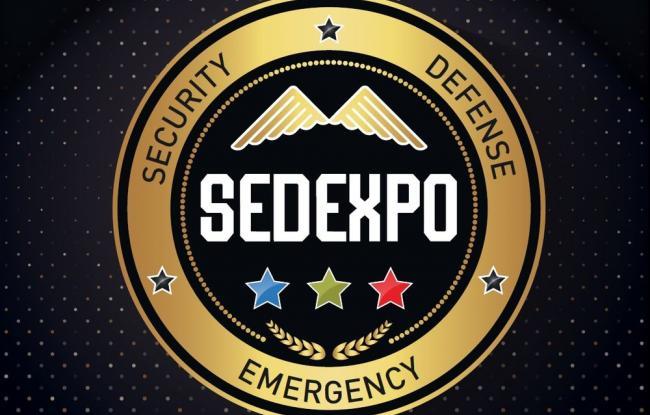 SEDEXPO, Feria Internacional de Seguridad, Defensa y Emergencias